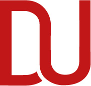 201019 Logo final
