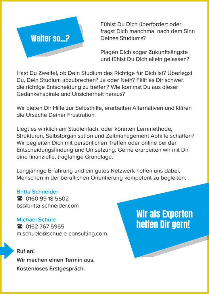 SchneiderSchuele 2 final